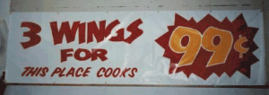3-wings-for-99