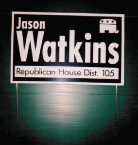 Jason-Watkins-2