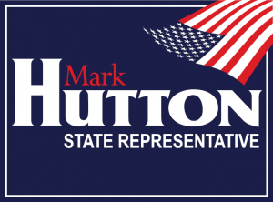 Mark-Hutton-State-Representative