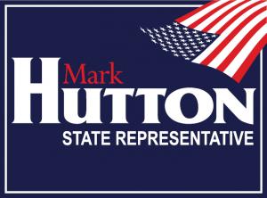 Mark-Hutton-State-Representative