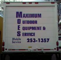 MaximumOutdoor01