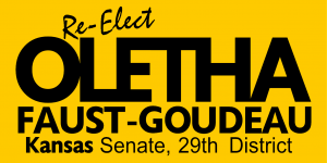 Re-Elect-Oletha