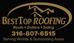 best-top-roofing