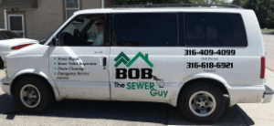 bob-the-sewer-guy