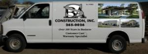 construction-inc-v3