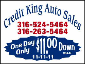credit-king-auto-sales-2