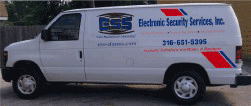 electric-security-services