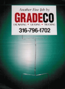gradeco-with-stand
