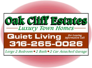 oak-cliff-estates