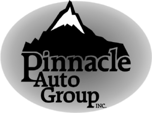 pinnacle-auto-group