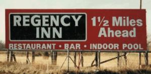 regency-inn