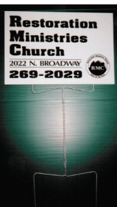 restaoration-ministry-church-with-stand