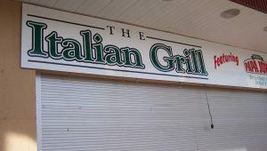 the-Italian-Grill