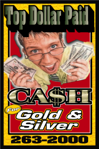 top-dollar-paid-cash