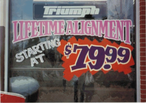 triumph-lifetime-alignment
