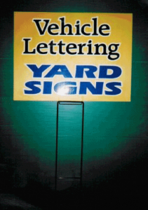 vehicle-lettering-yard-signs