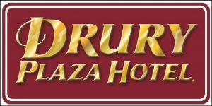 DruryPlaza01