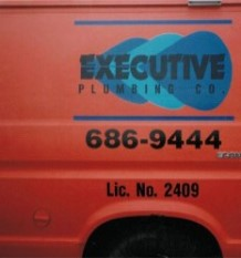 ExecutivePlumbing02