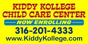KiddyCollege01