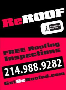 Re-Roof01