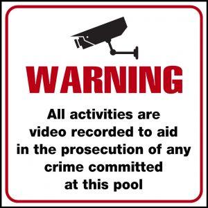 VideoSurveill01