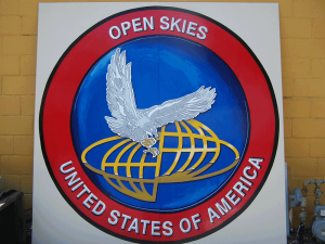 open-skies-United-States-Of-America
